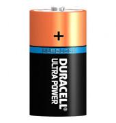 Batterie Ultra Power Baby / LR14 / C 002852
