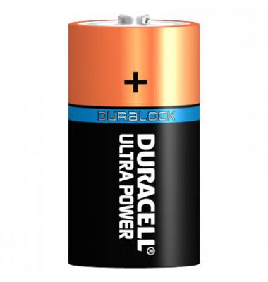 Batterie Ultra Power Baby / LR14 / C 2 Stück