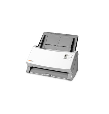 Scanner SmartOffice PS406U