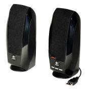 Lautsprecher S-150