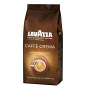 Classico Caffecrema ganze Bohnen 500g
