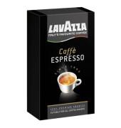 Caffe Espresso gemahlen 250g