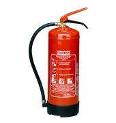 Feuerlöscher PD6GA