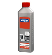 Universal-Entkalker Flasche 500 ml