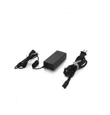 Netzadapter (EU) PA-AD-600EU für PocketJet-600er Serie