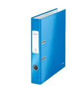 180° WOW 10060036 blau Ordner A4 52mm schmal