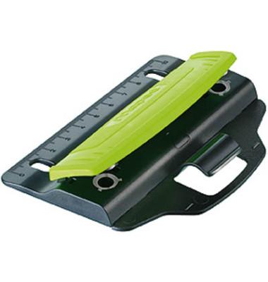 Taschenlocher Greenlogic