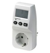 Energiekostenmessgerät EM 231