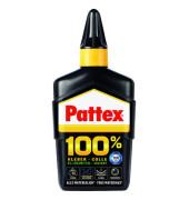 100% MULTI-POWER-KLEBER 50,0 g