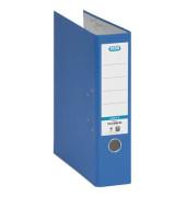 Smart Original blau Ordner A4 80mm breit