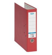 Smart Original 100202218 rot Ordner A4 80mm breit
