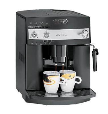 Kaffee-Vollautomat ESAM3000