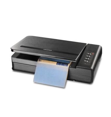 Buchscanner OpitcBook 4800