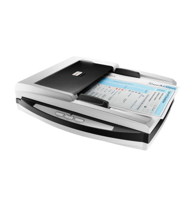 Scanner SmartOffice PN2040