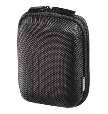 Kameratasche Hardcase 60L
