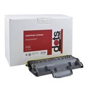 Toner 1253 schwarz ca 2600 Seiten kompatibel zu TN-2120
