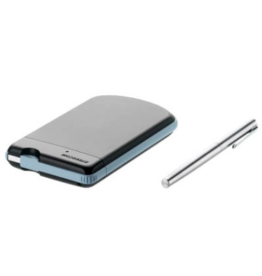 mobile Festplatte ToughDrive 500 GB