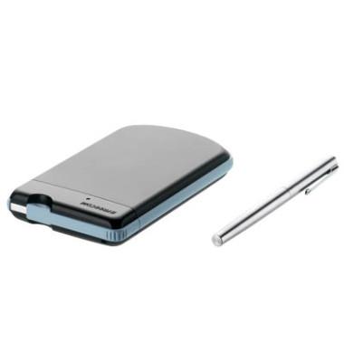 mobile Festplatte ToughDrive 1 TB