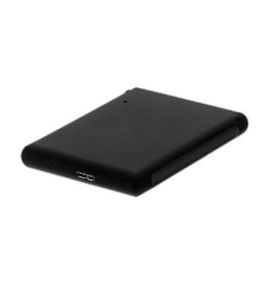 mobile Festplatte Mobile Drive XXS 3.0 1 TB