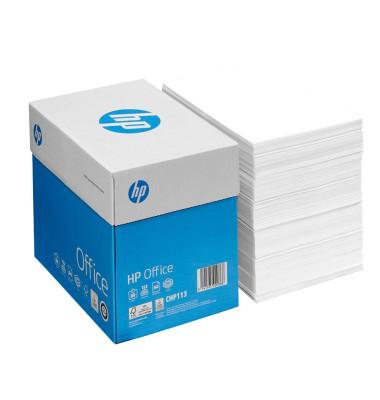 Office C113 A4 80g Maxi Box Kopierpapier weiß 2500 Blatt / 1 Karton