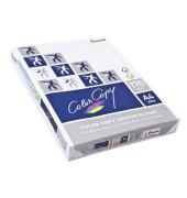 Laser-Fotopapier Glossy A4 170G 250 Blatt