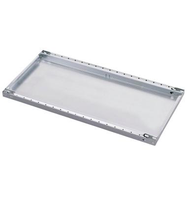 Zusatzfachboden 100,0 x 50,0 cm