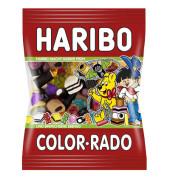 Süßigkeiten-Mischung COLOR-RADO