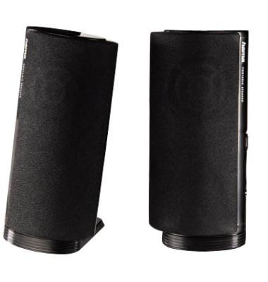 Lautsprecher E 80