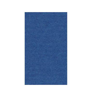 Kraftpapier/95727C 3 m x70 cm  kobaltblau 70 g/qm