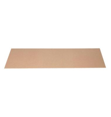 Zusatzböden 150,0 x 80,0 cm (BxT)