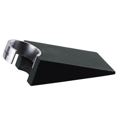 Türkeil 12x5cm schwarz