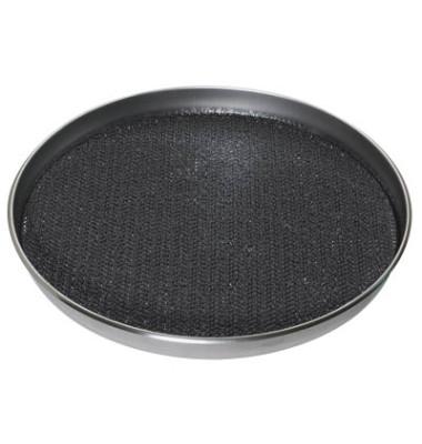 Servier Tablett rund 29 cm