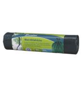 Maxi-Abfallsäcke Secolan 240,0 l dunkelgrün