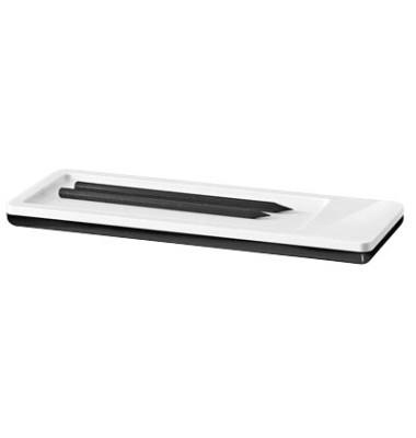 Stifteschale i-Line weiß