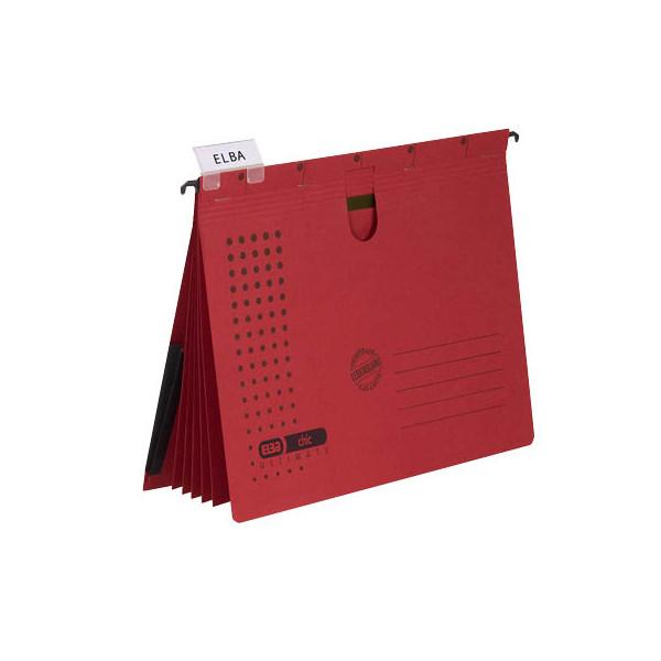 Pieper Summer Piepser 3-12 V Siren Piezosummer 2600 Hz 92 dB Signalgeber