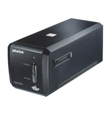 Scanner OpticFilm 8200i SE