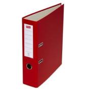 Ordner rot A4 80mm breit