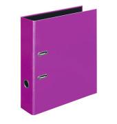 Velocolor 4142371 pink Ordner A4 breit 70mm breit