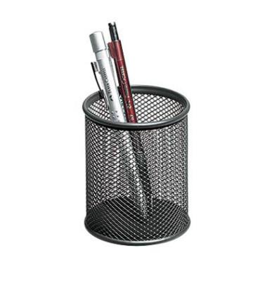 Stifteköcher Meshline klein