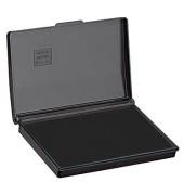 Stempelkissen schwarz 9,0 x 5,0 cm