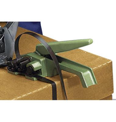 Spanngerät für Umreifungsband