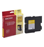 Lasertoner für 5050N GC-21Y gelb GC21Y Inh.k.A.