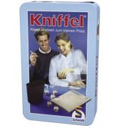 Iden MBS Spiel Kniffel/6100203