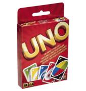 Iden Kartenspiel Uno Original/6221967
