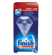 Glasschutz PROTECTOR für Geschirrspülmaschinen 30 g