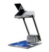 Overheadprojektor Traveller ECO