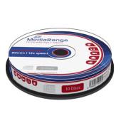 CD-RW 10er Spindel