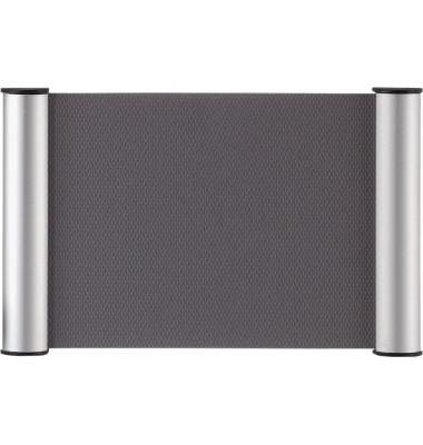 Türschild/BS0603 155x245mm