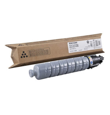 Toner Sp C430Dn Schwarz 821074