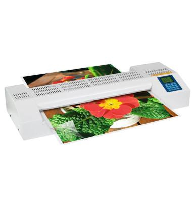 Laminiergerät SKY 480 R6 bis Format DIN A2